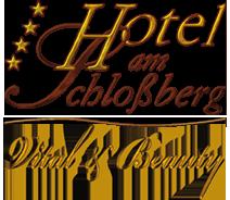 Schlosshotelarasp
