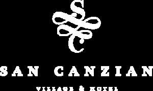 Sancanzian