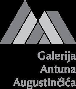 Galerija Antuna Augustinčića