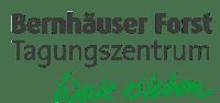 Bernhauser Forst