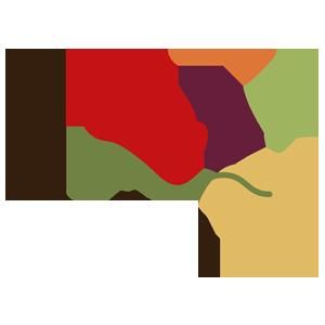Gresna Gorica